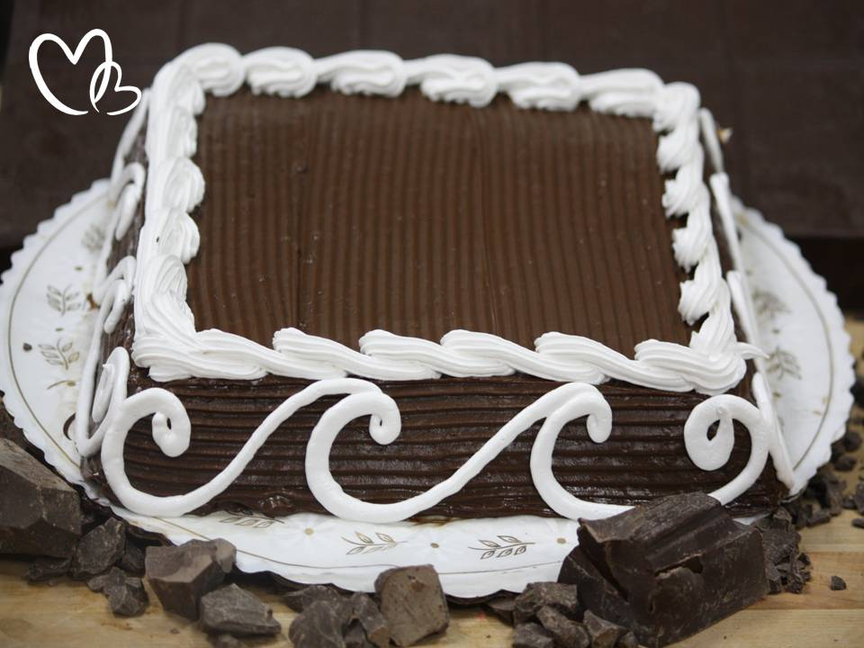 Cake Design Quetigny